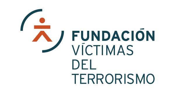 logo fundacion victimas del terrorismo
